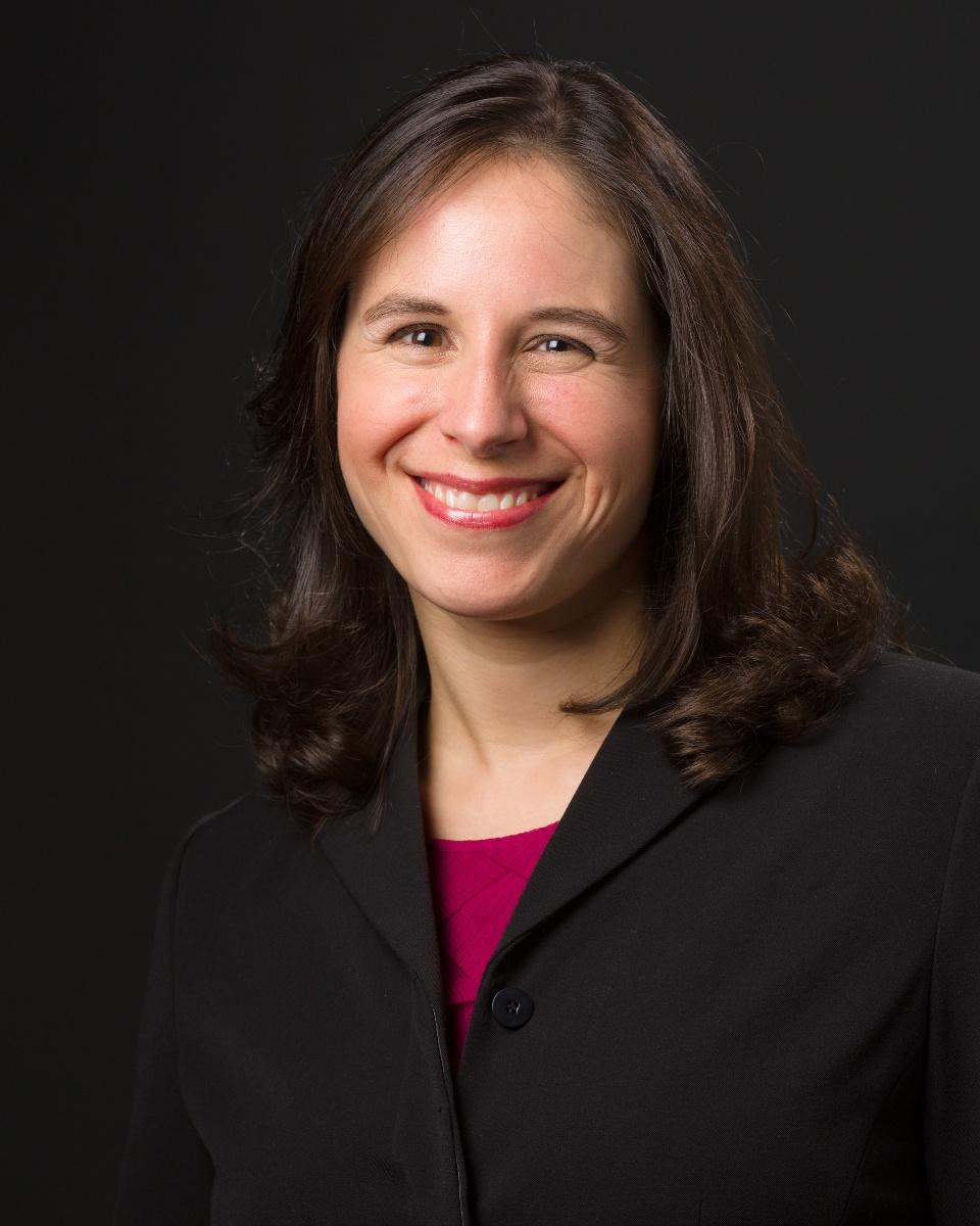 Lauren Tobias