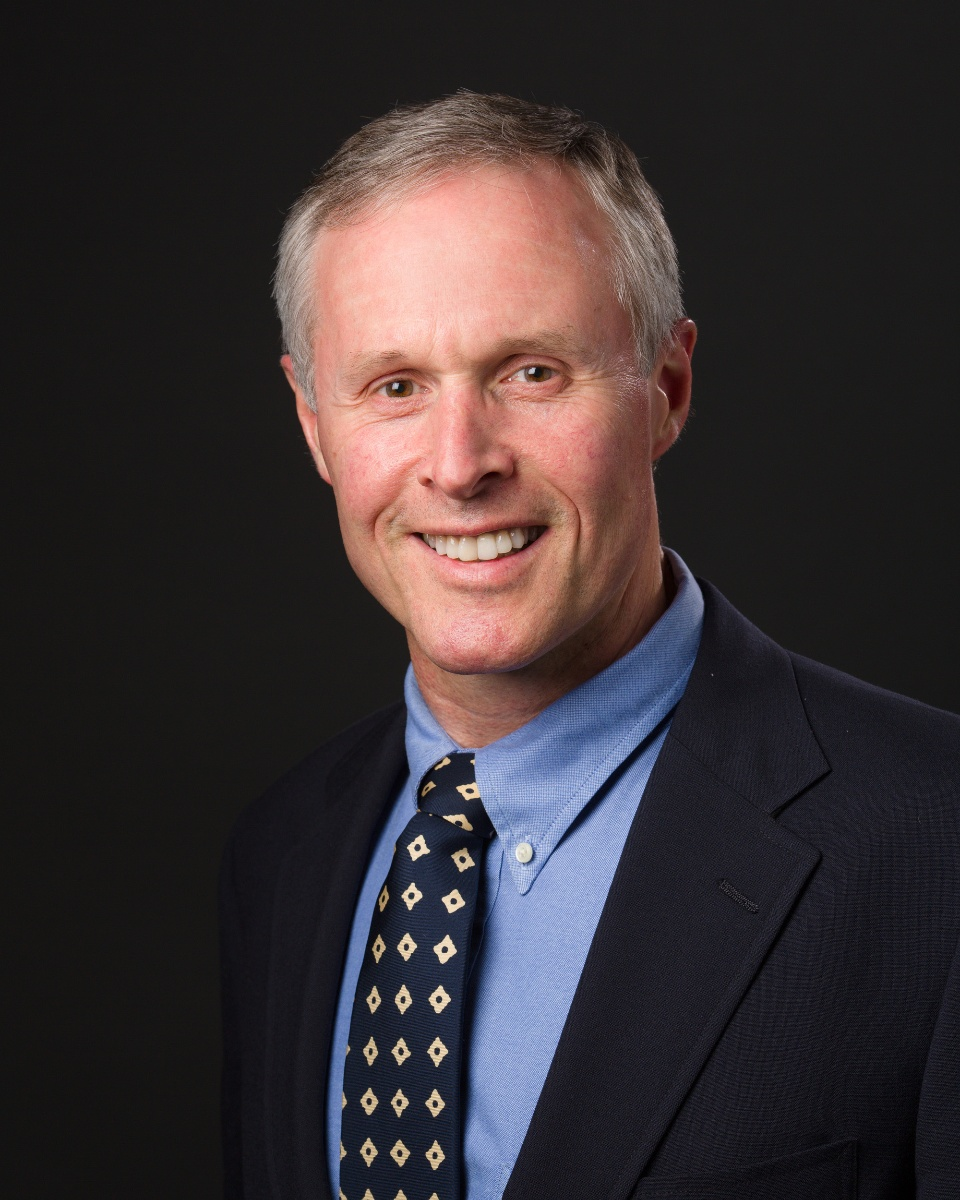 David G. Schatz