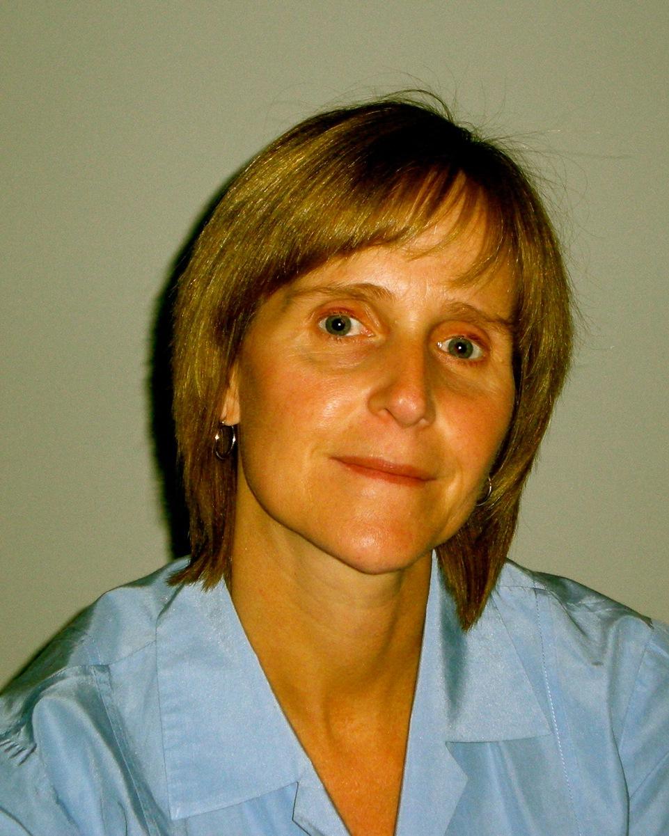 Karen Jubanyik