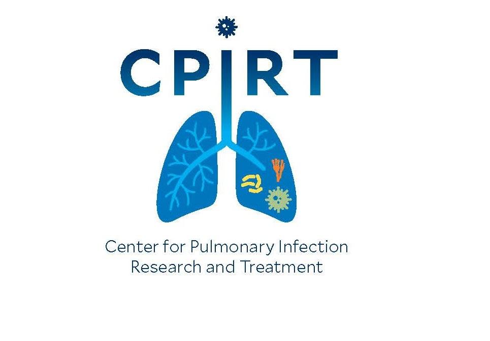 CPIRT Logo