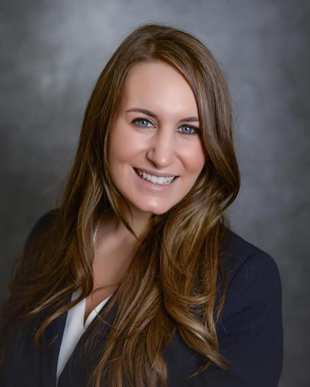 Jennifer Cate
