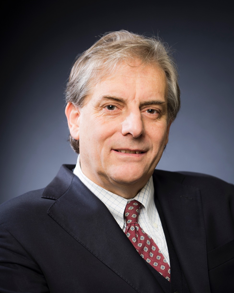 Mario Strazzabosco