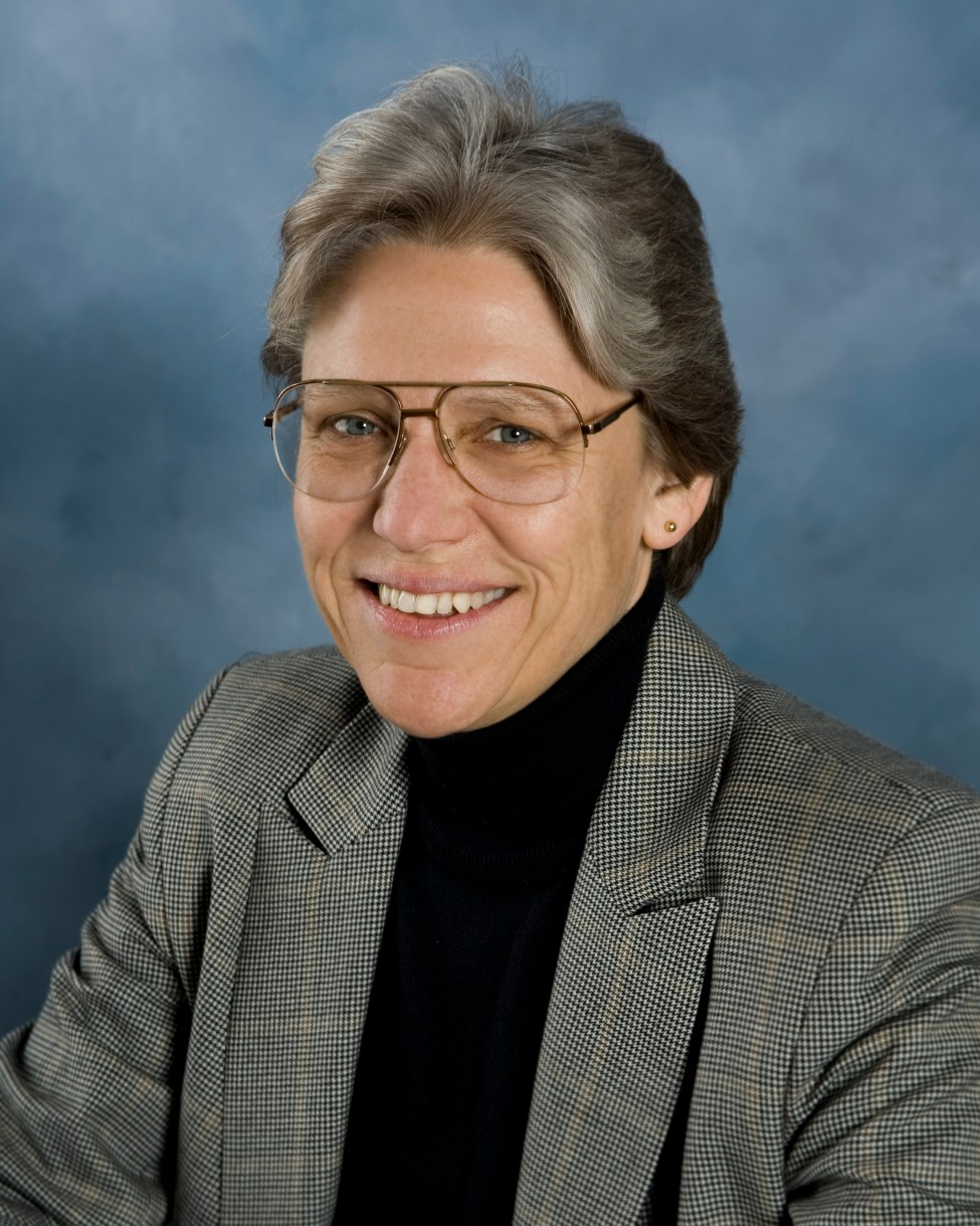 Sandy Bogucki