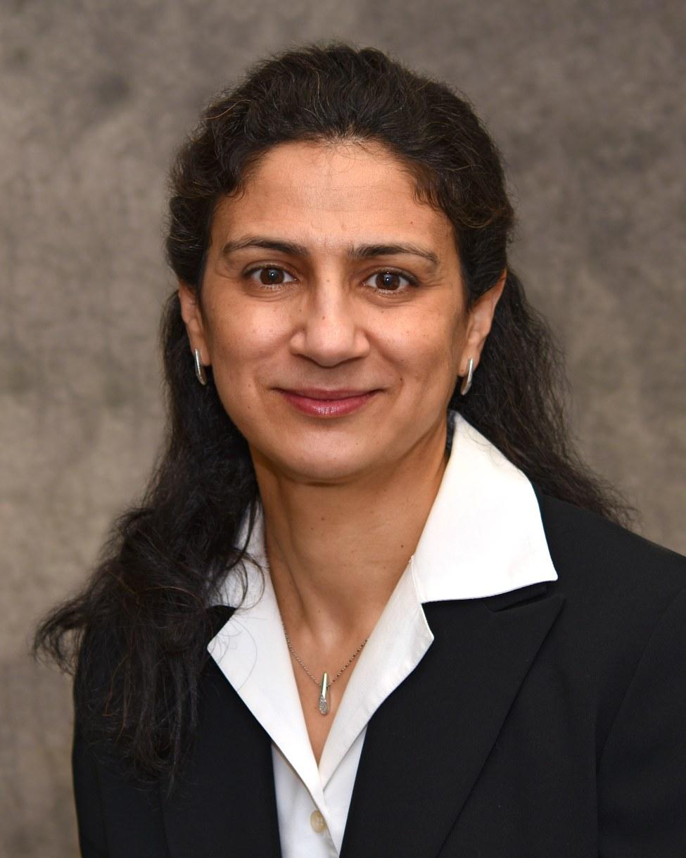 Rita Abi Raad