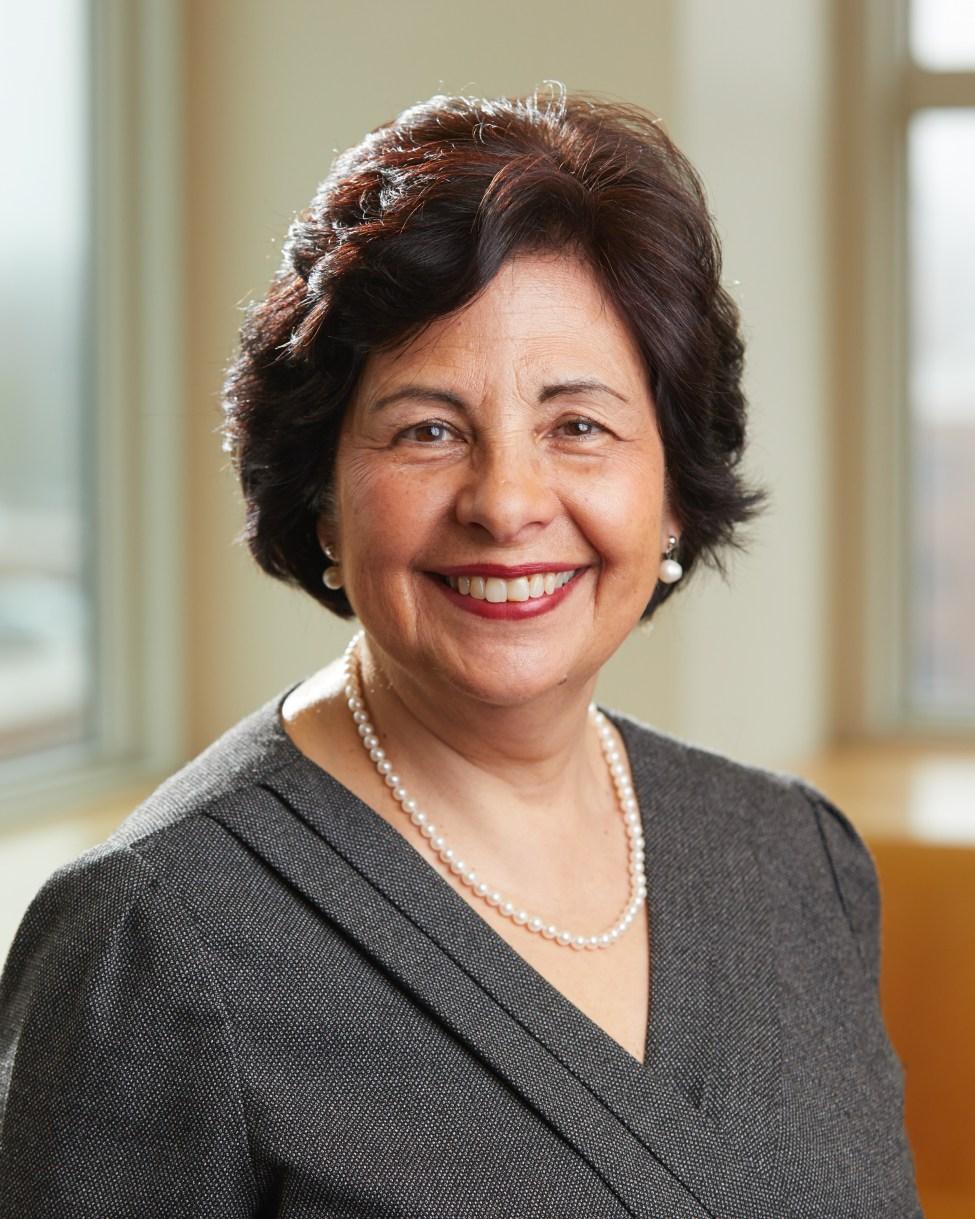 Paula Kavathas