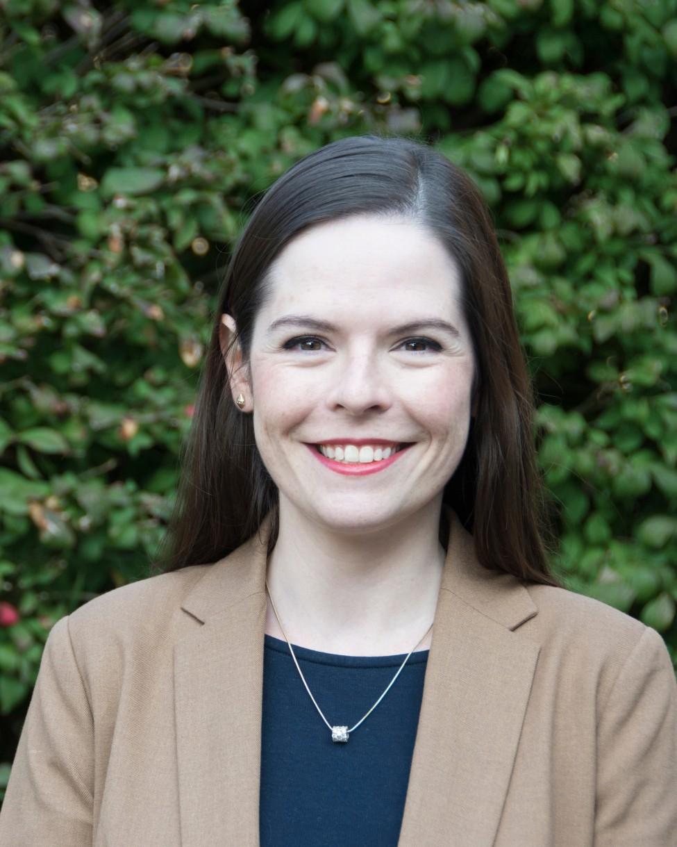 Lauren Babcock-Dunning