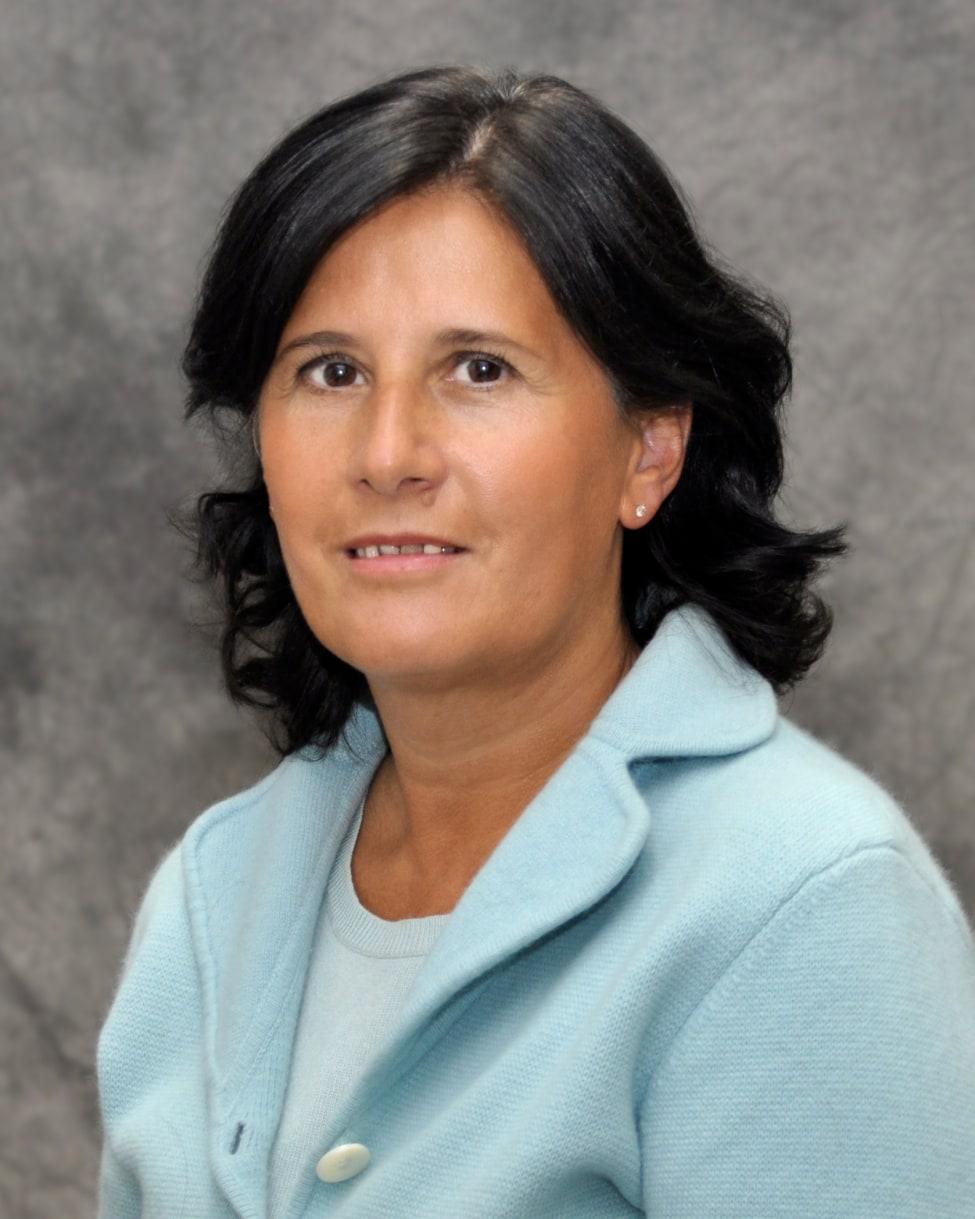 Raffaella Morotti