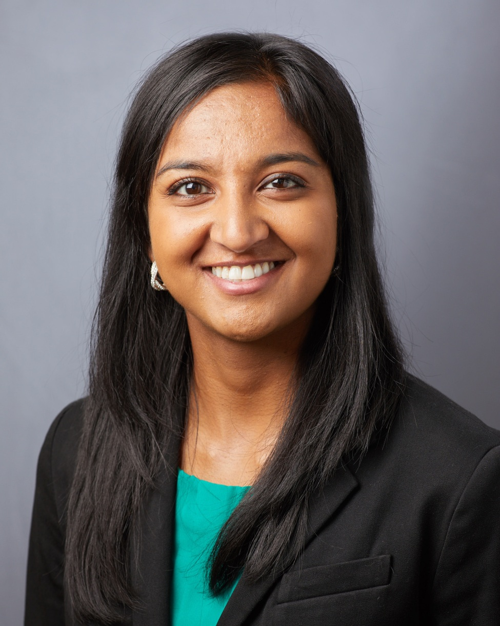 Praveena Narayanan