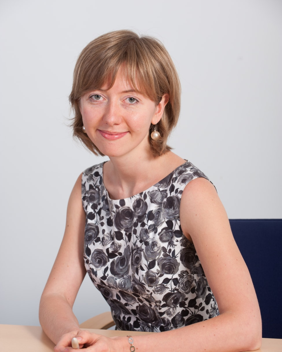 Olga Morozova
