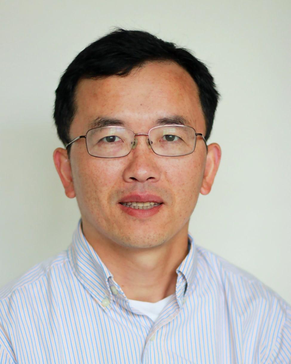 Fangyong Li
