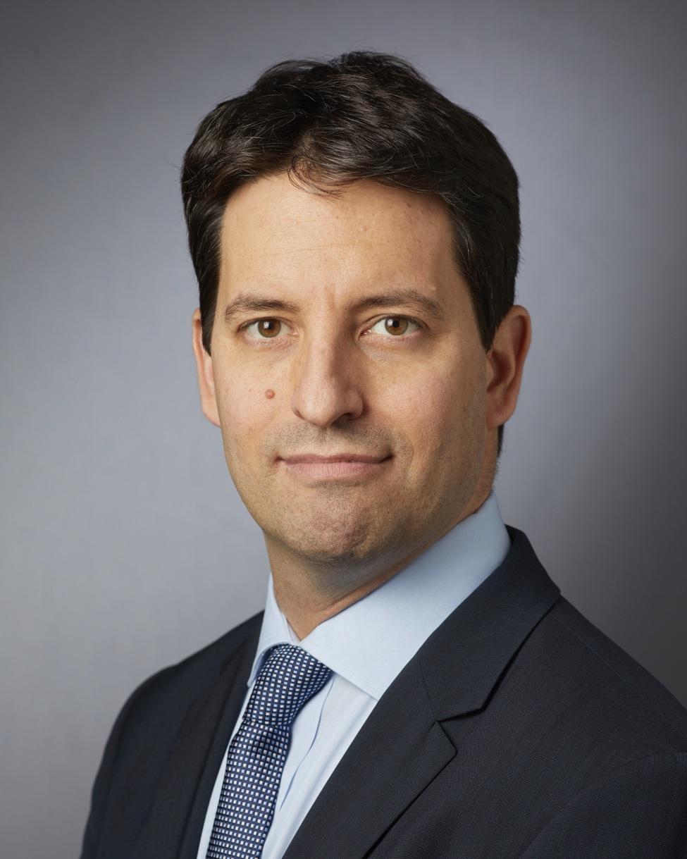 Guido Falcone