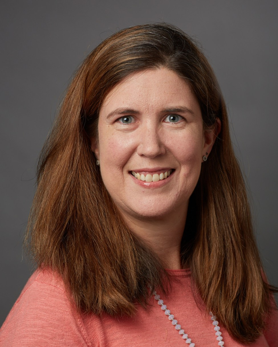 Maryellen Flaherty-Hewitt