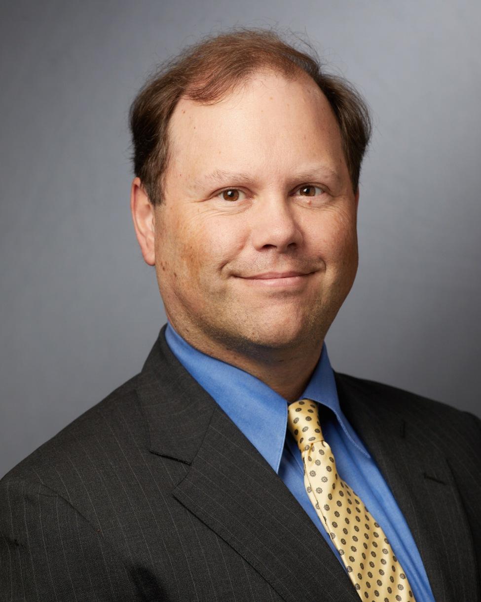 Mike Friscia