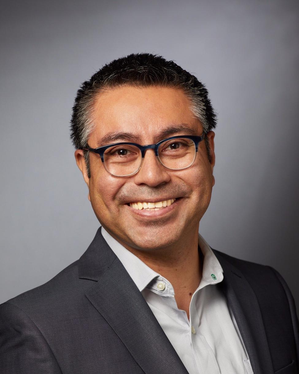 Claudio R. Alarcón