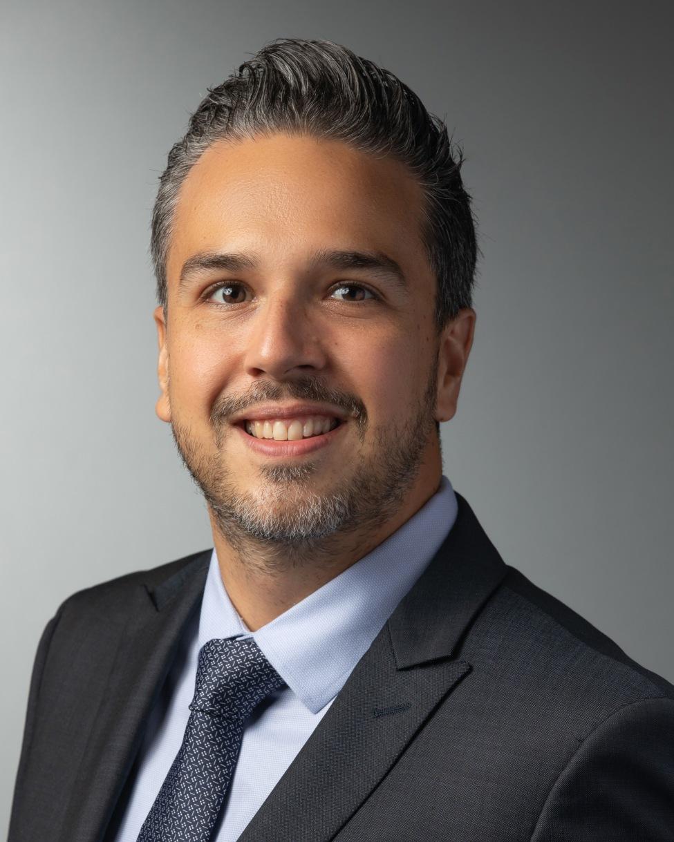 Ricardo Arbizu