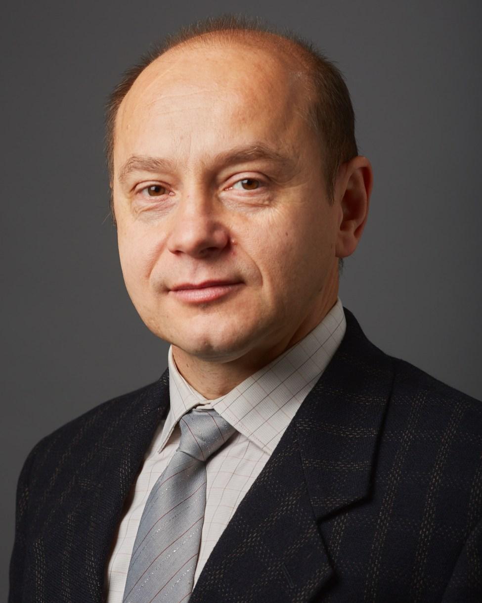 Ivan Lomakin