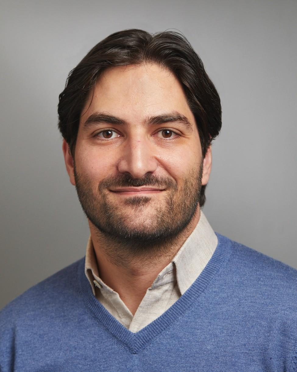 Julien Berro