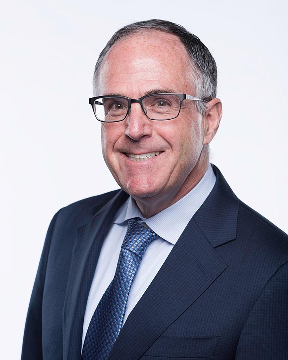 Mark Schoenfeld
