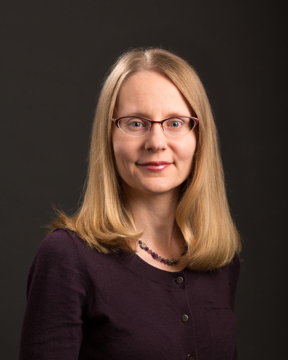 Karin Finberg
