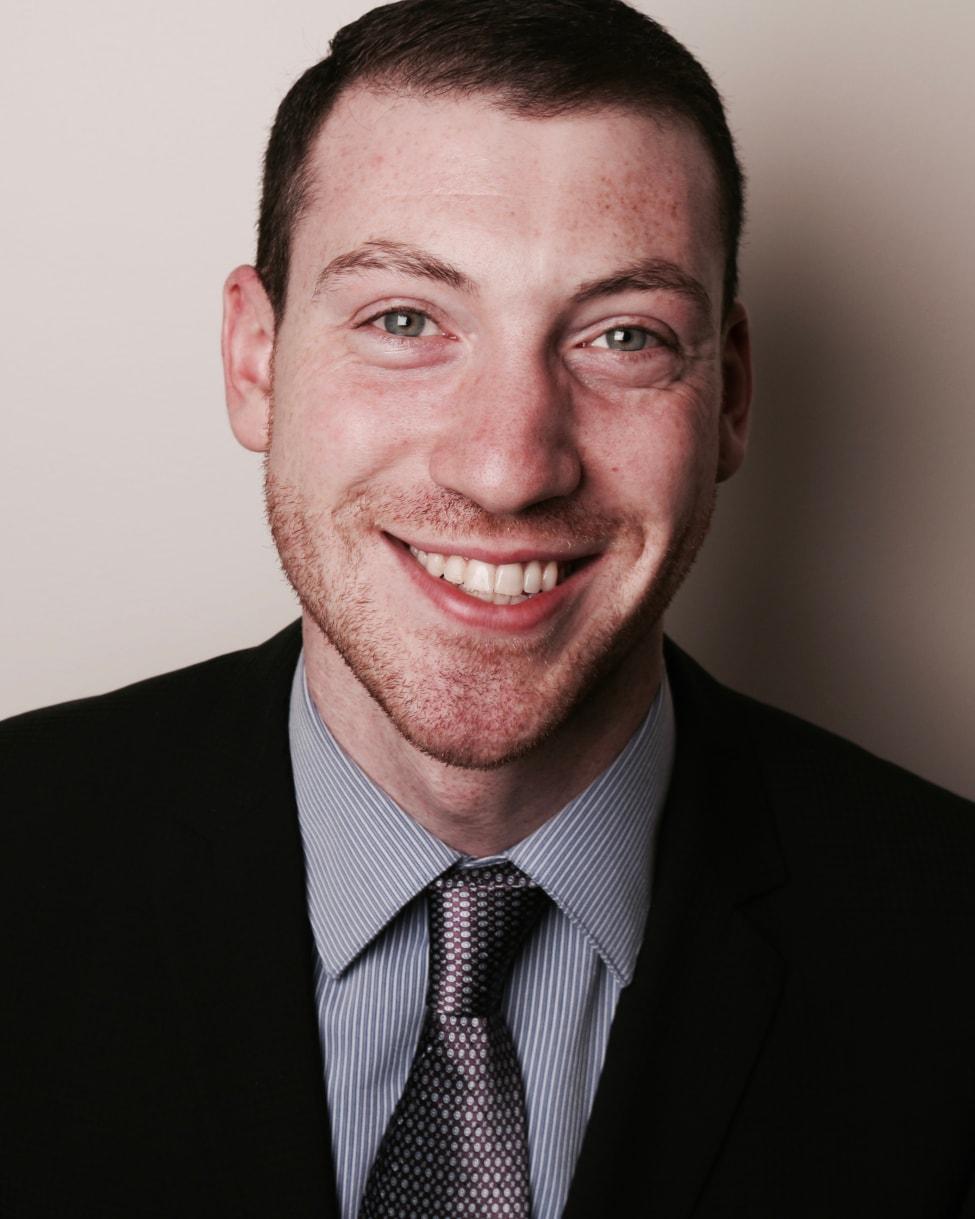 Michael Solotke