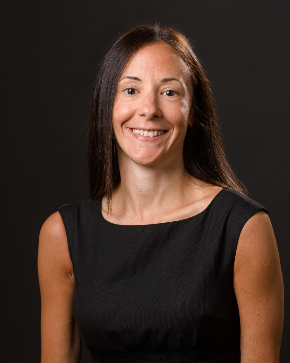 Patricia Gruner