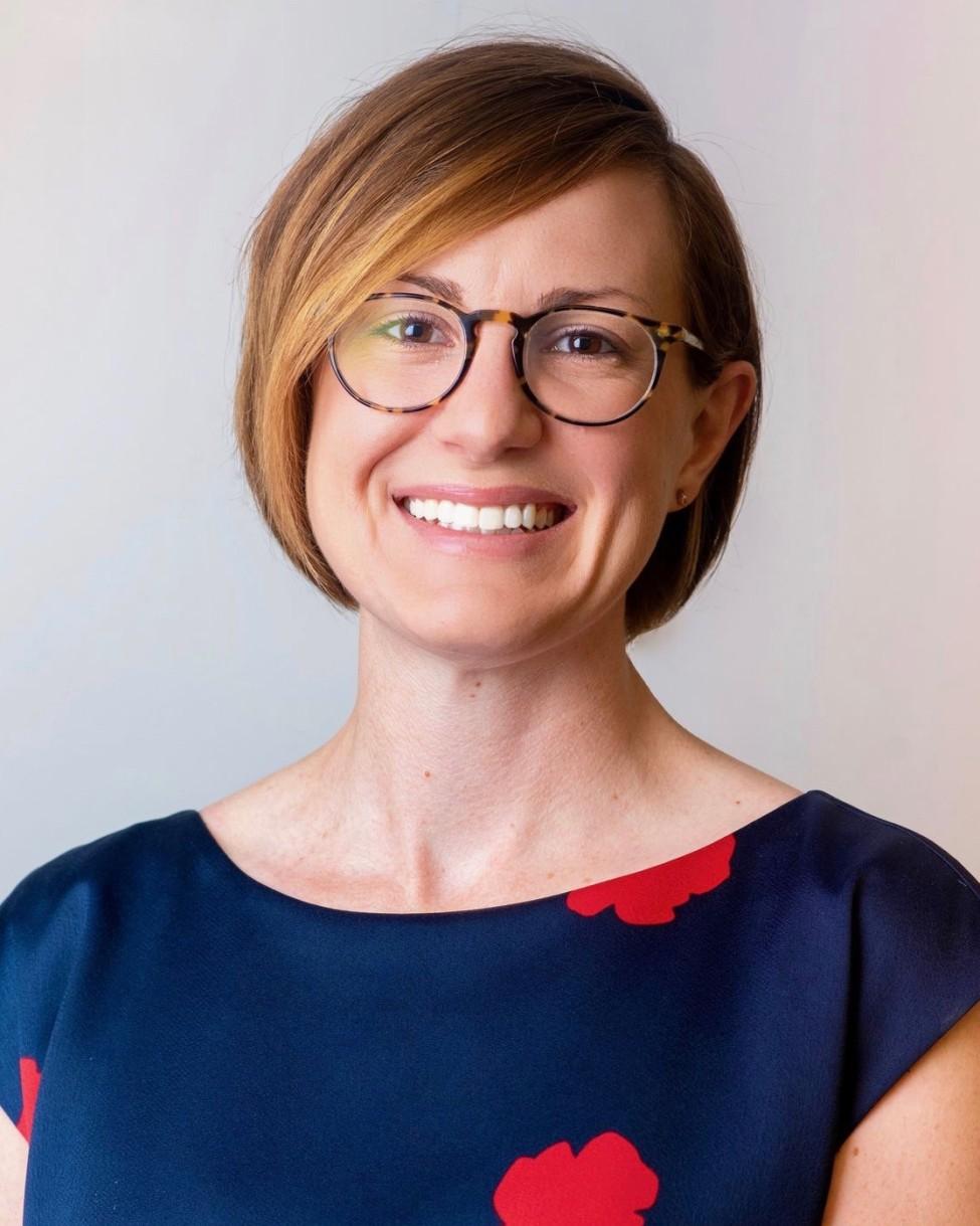 Rachel Dreyer