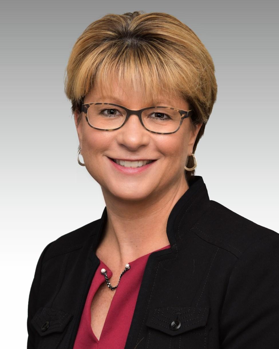 Diane Kowalski