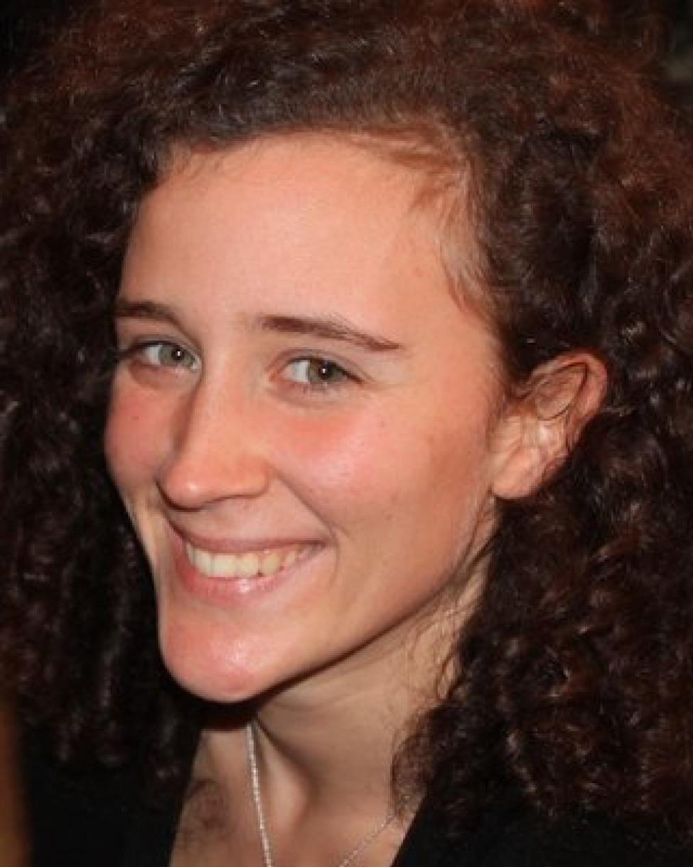 Clara Fonteneau