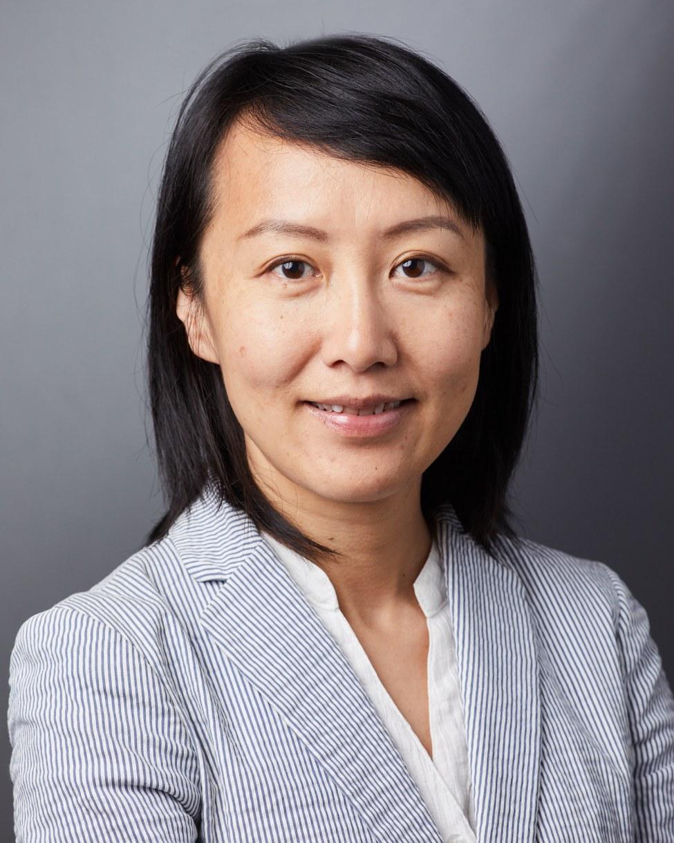 Huixiao Chen
