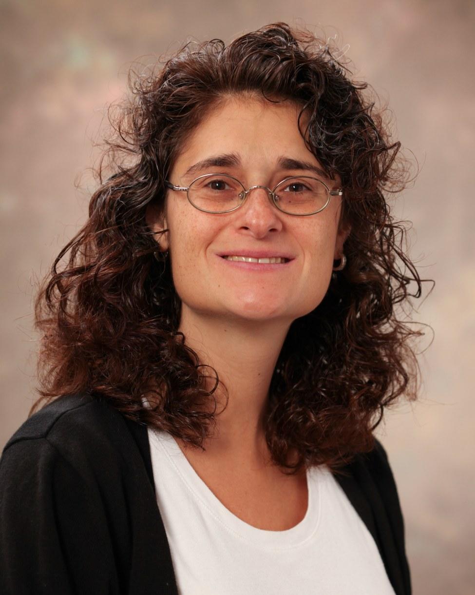 Bonnie Gould Rothberg