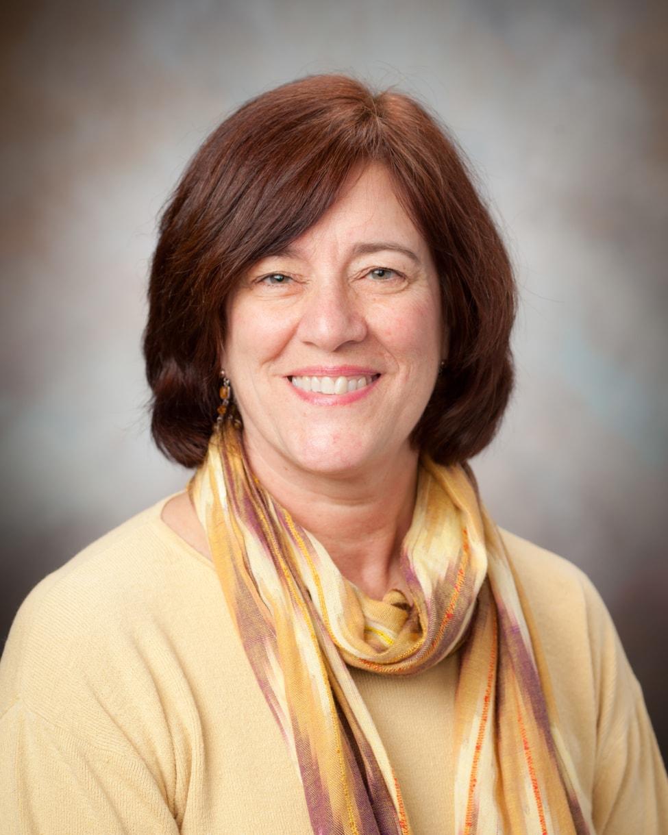 Kathleen Castellon