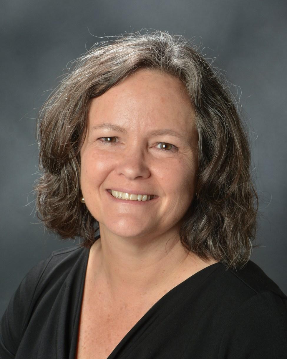 Charlene Voyce