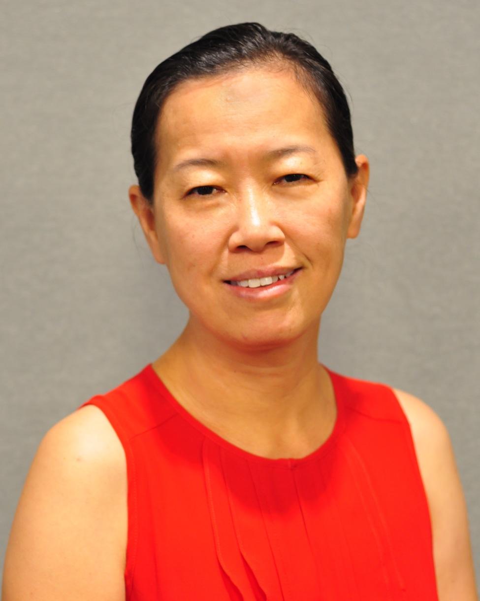 Shu-Xia Li