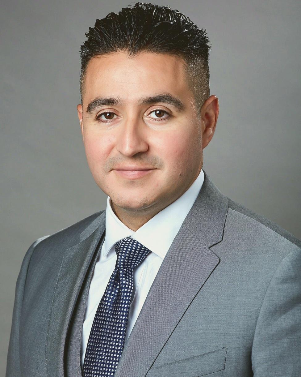 Jorge Aguilar-Zanatta