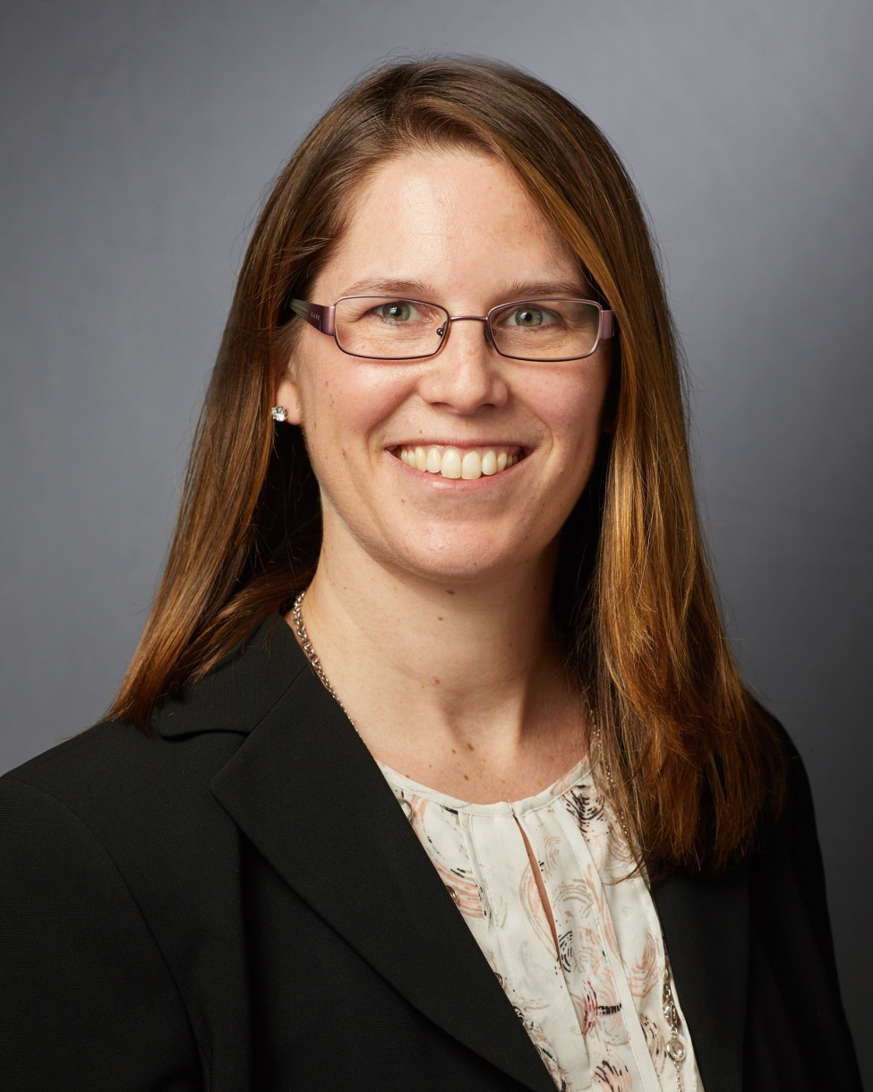Erin Hofstatter