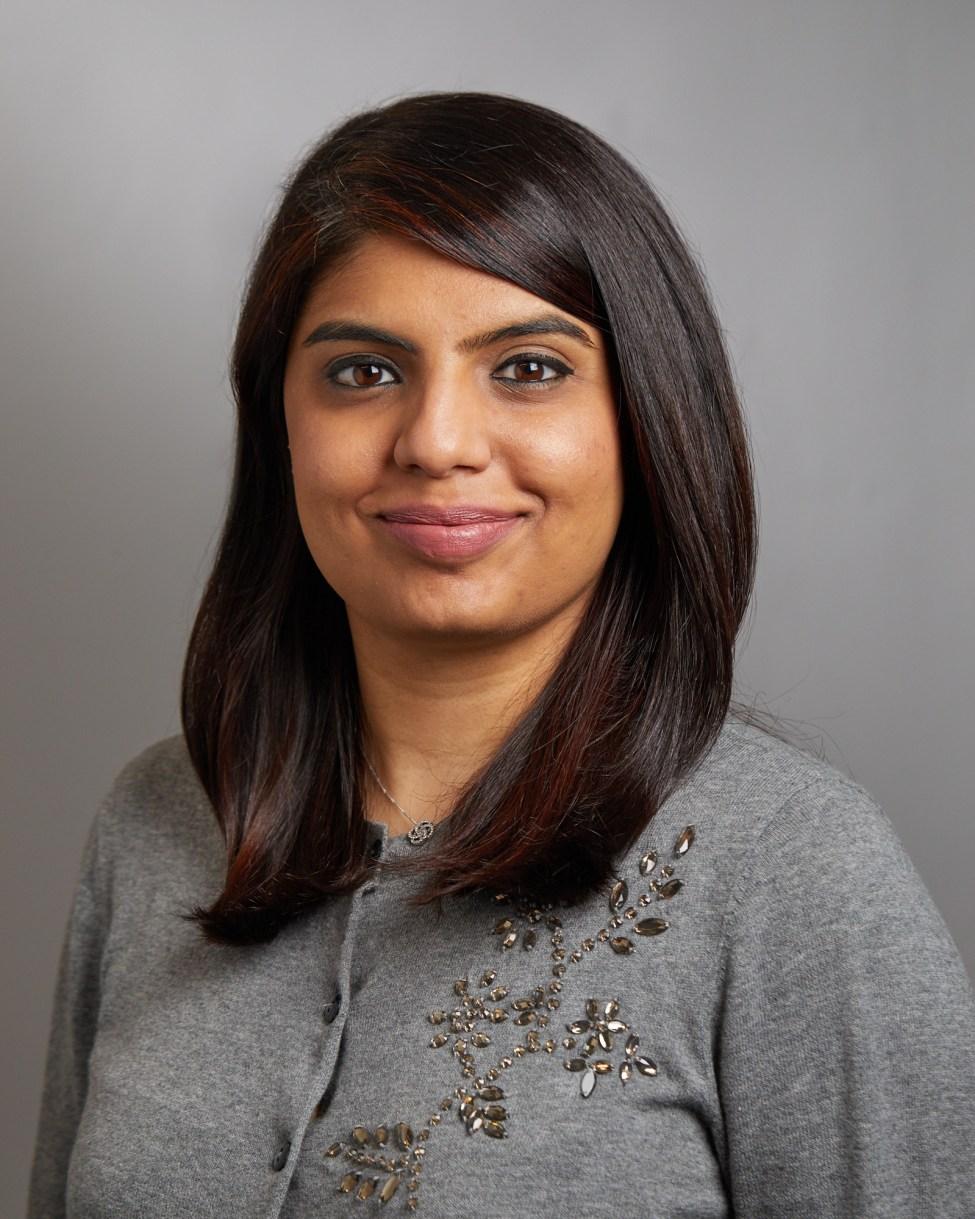 Priyanka Jethwani