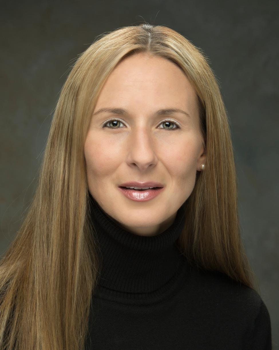 Christie J Bruno