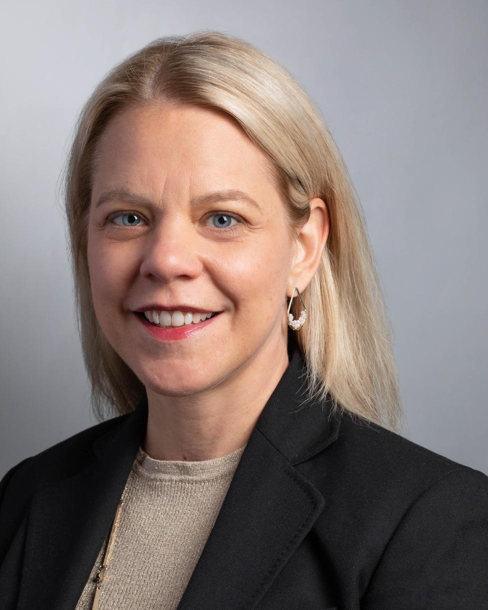 Heidi Grantz