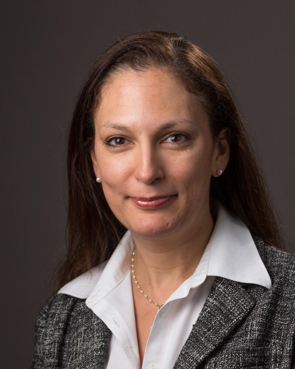 Gwendolyn Lopez-Cohen