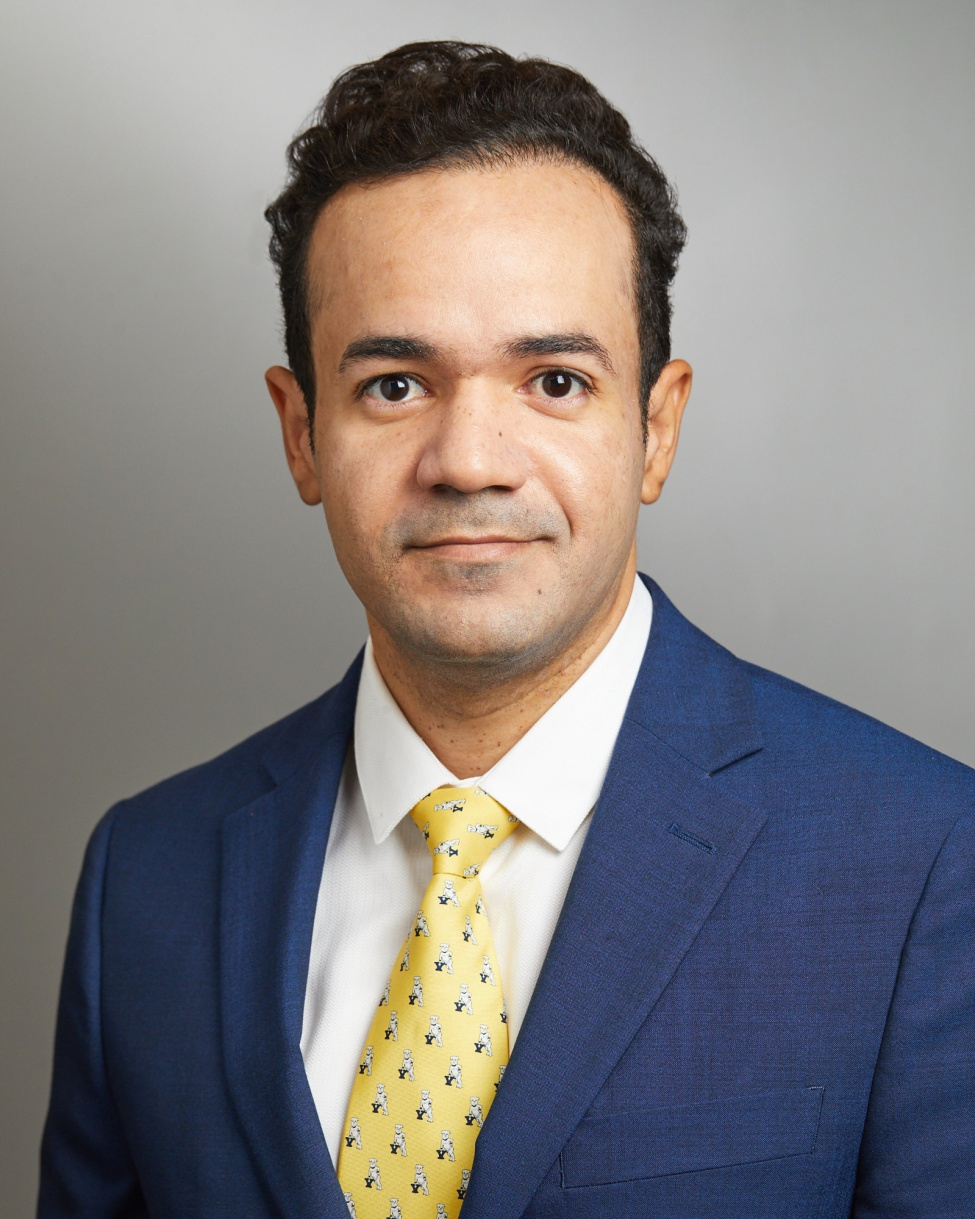 Teofilo Matos Santana