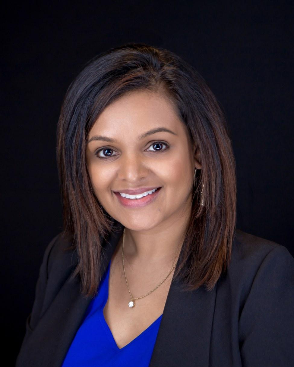 Surili Patel