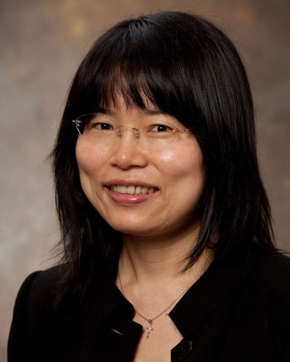 Bao-Zhu Yang