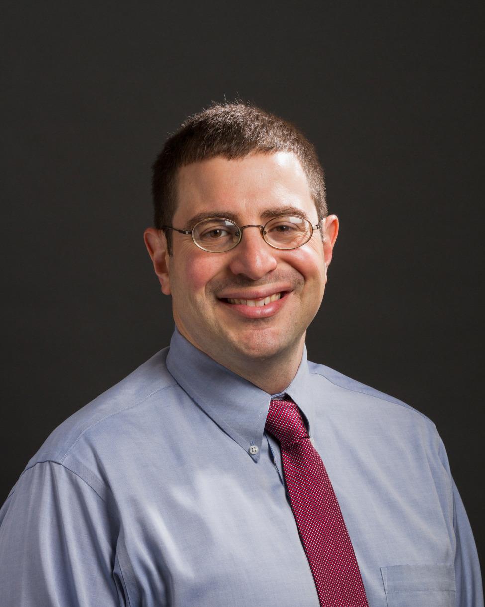 Robert Schonberger
