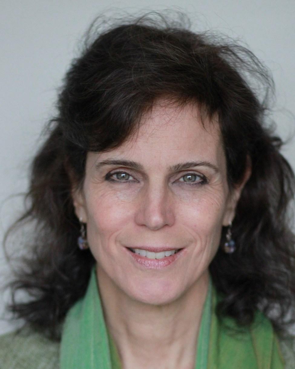 Margaret Antenucci