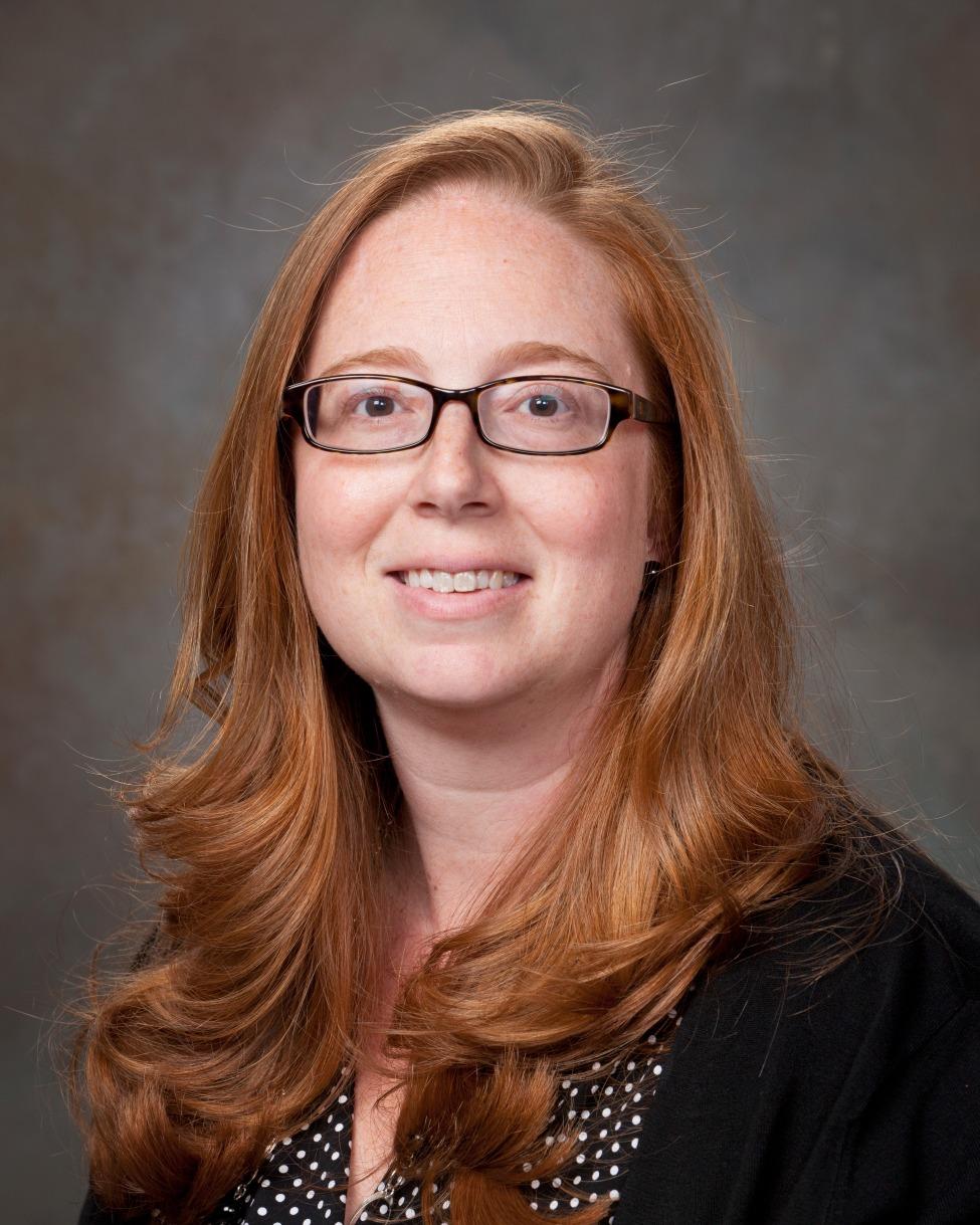 Stephanie Massaro