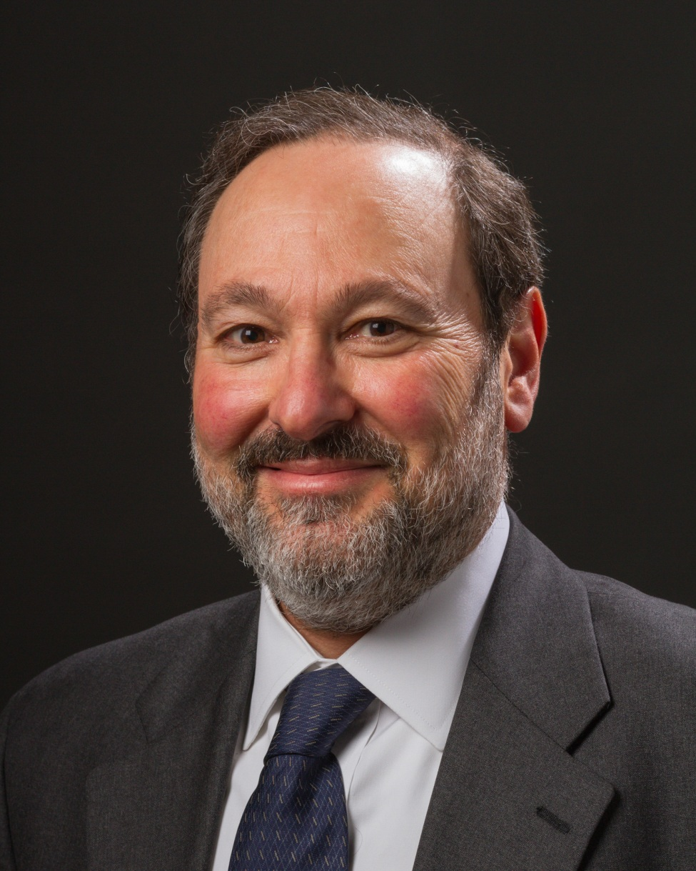 Norman Werdiger