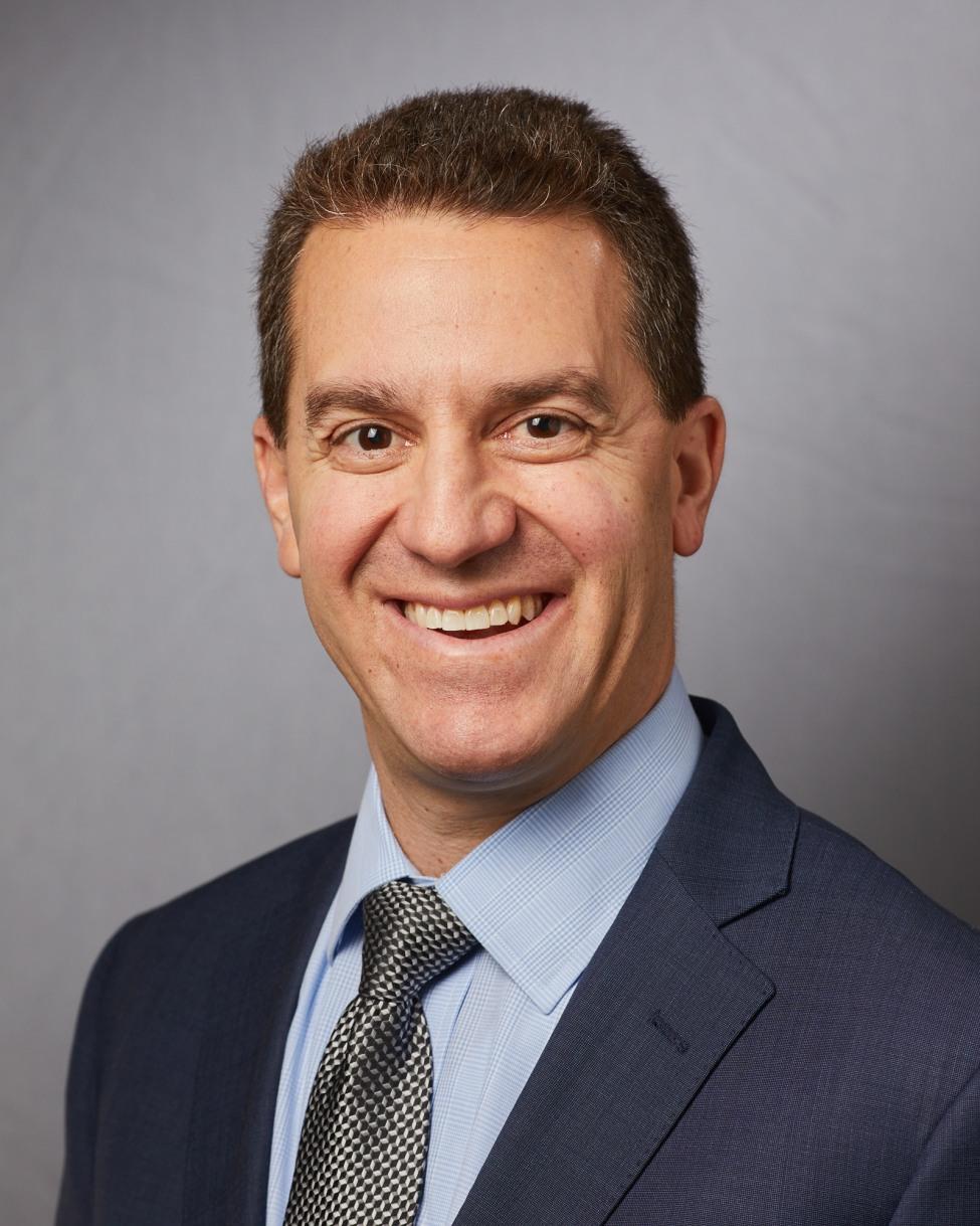 Erik Waldman