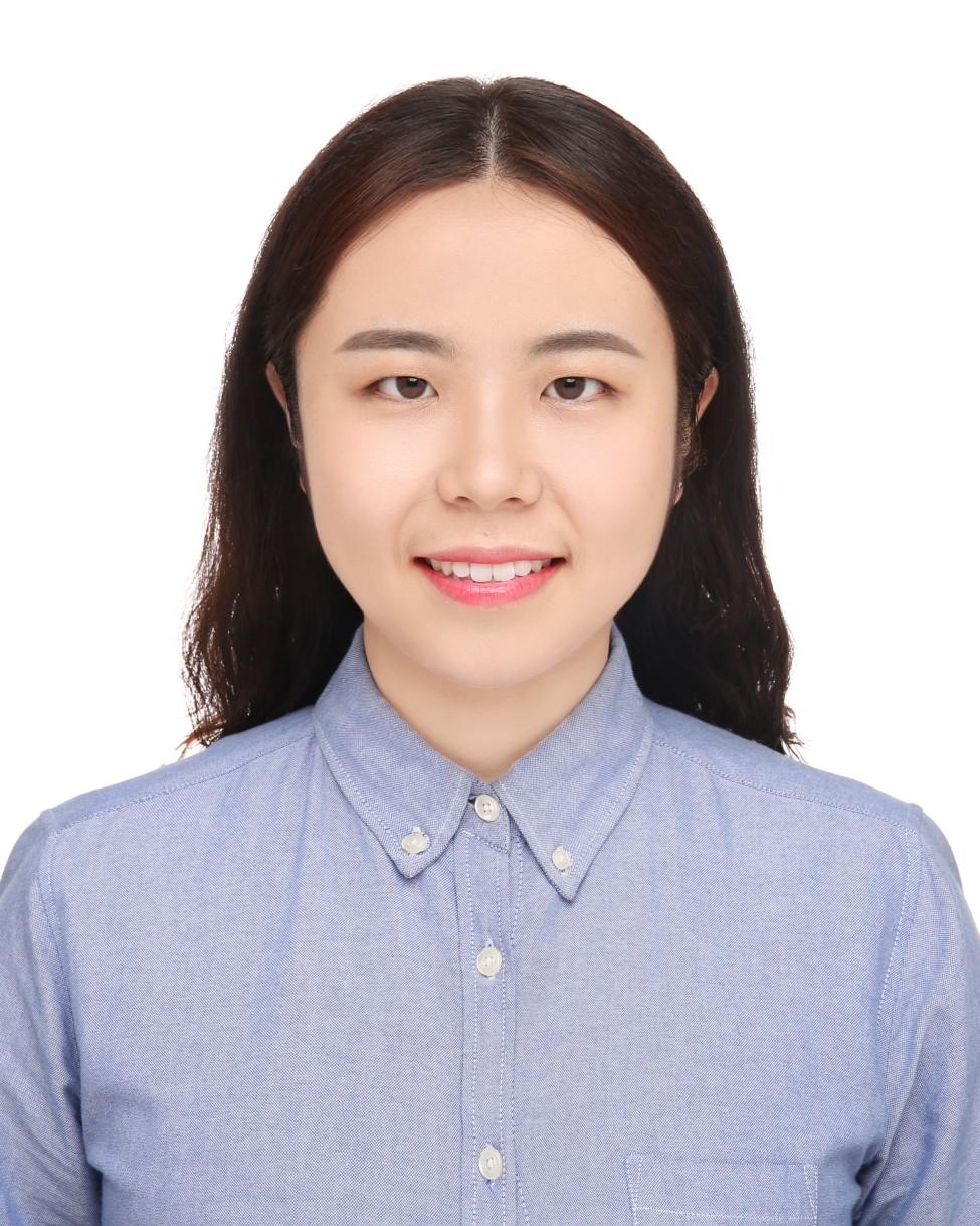 Xiuqi Ma