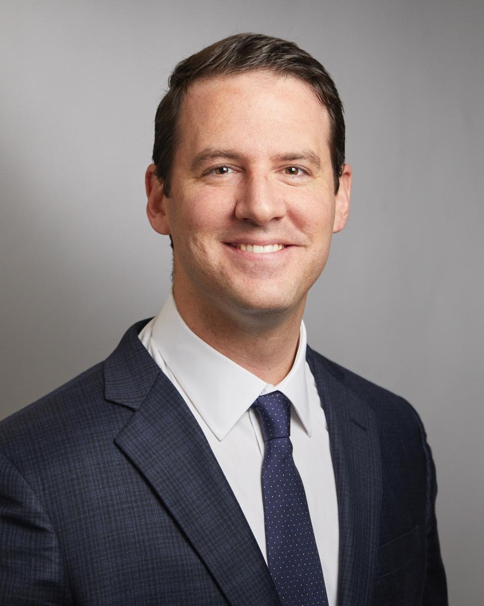 Jason Greenberg