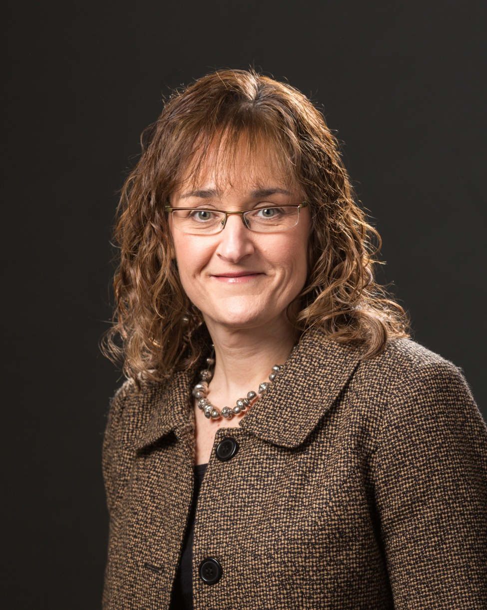 Joy S. Kaufman
